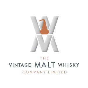 Vintage Malt Whisky Co.