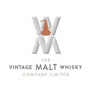 Vintage Malt Whisky Co.