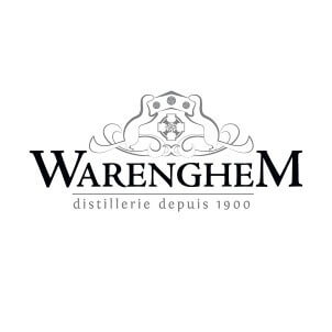 Warenghem