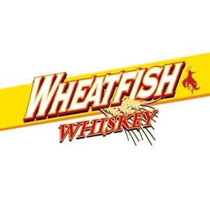Wheatfish Whiskey