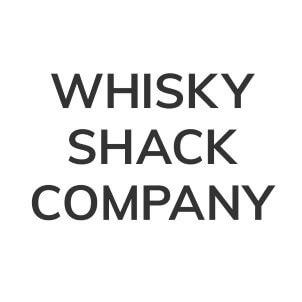 Whisky Shack Company