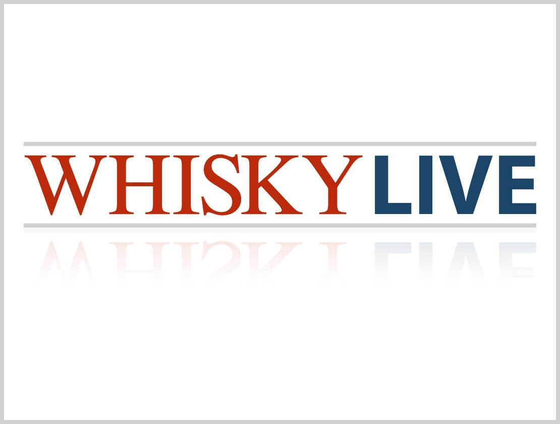 Whisky Live returns to the USA and Canada with a new partnership
