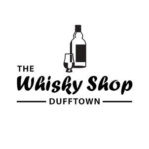 The Whisky Shop, Dufftown