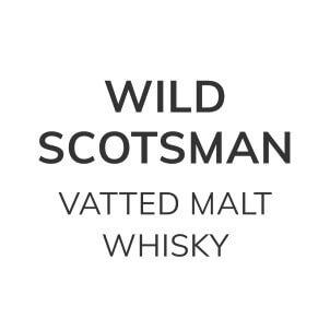 Vatted Malt Whisky