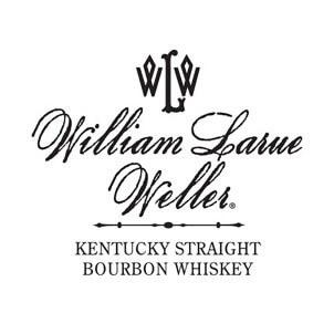 William Larue Weller
