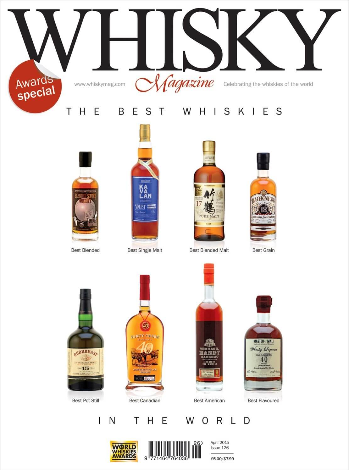 The Best Whiskies in the World Lowland distilleries Tomatin The importance of mashmen