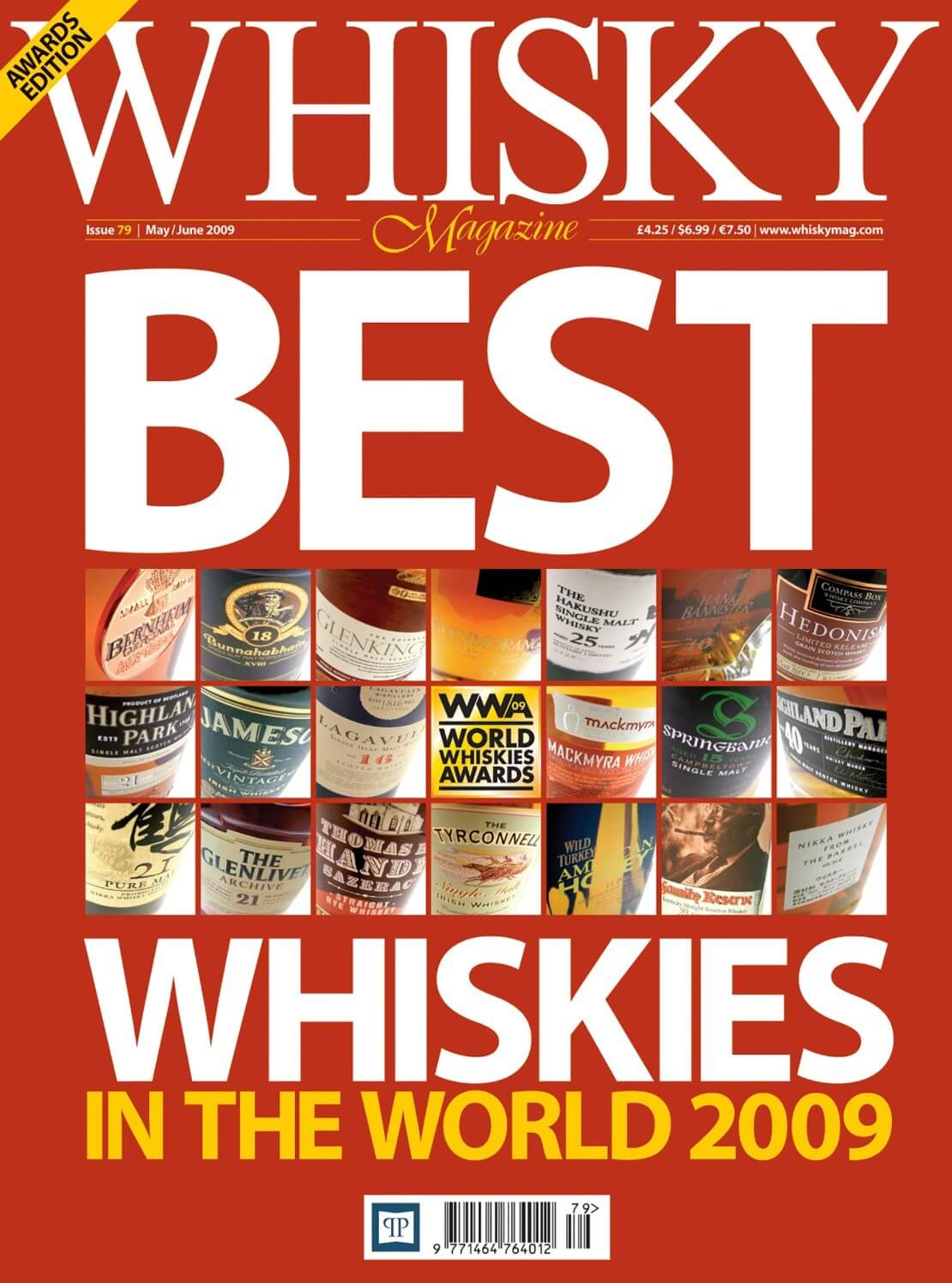 Best whiskies in the world Suntory time Temperance Movement in Scotland Aromas found in new...